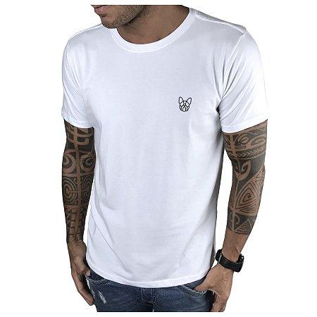 T-Shirt Basic Dog