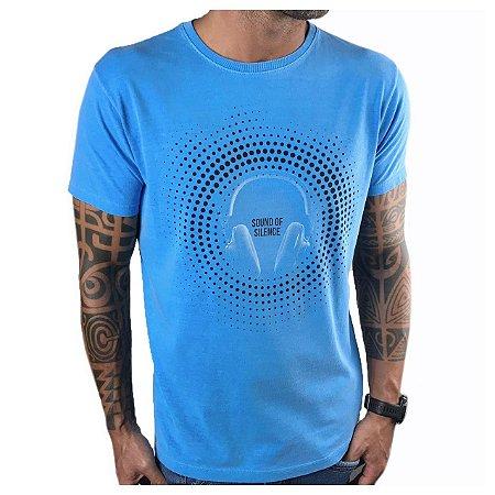T-Shirt Sound