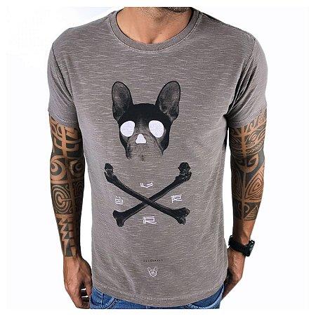T-Shirt Bones