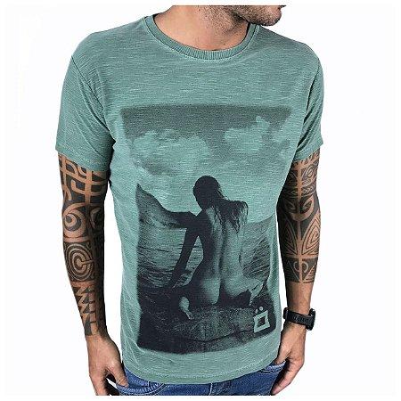 T-Shirt Surf Dreams