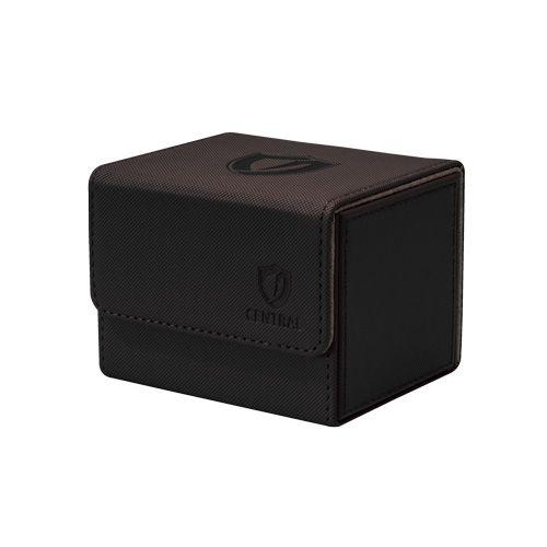 Deckbox Central Forte - 100+