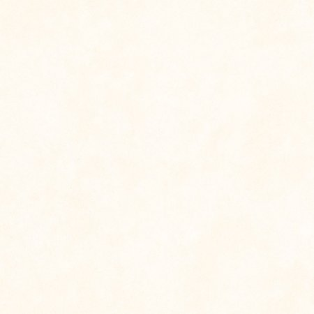 PORCELANATO 54X54 LOFT BORDA RETA (RETIFICADO) DELTA