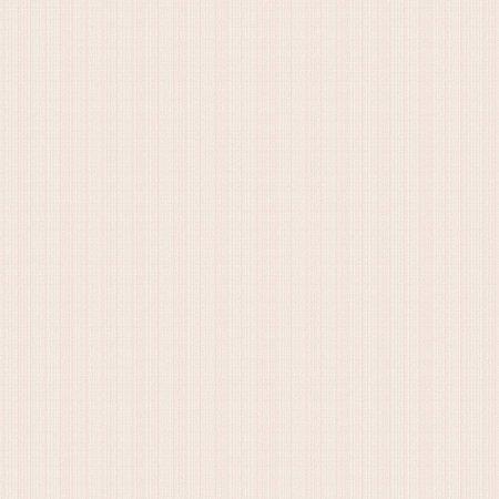 PISO 60X60 LINEA BEIGE 61/1015 (2,56) BEGE ESTHER