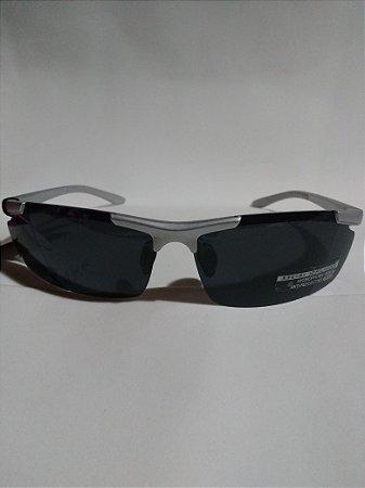 Óculos Esportivo, UV 400, Jet Ski, Ciclismo, Corrida.