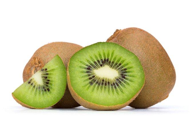 Kiwi Importado
