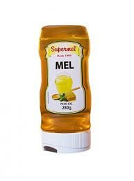MEL 550G