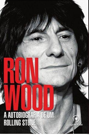 Ron Wood