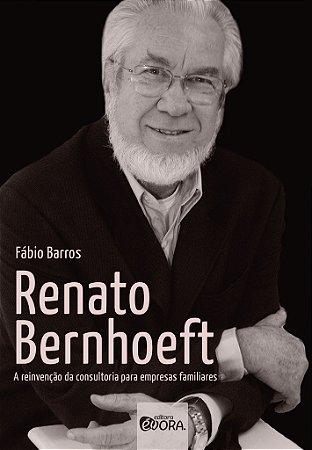 Renato Bernhoeft