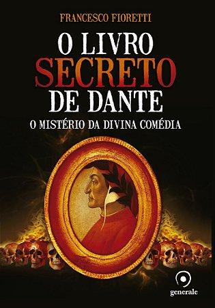 O livro secreto de Dante