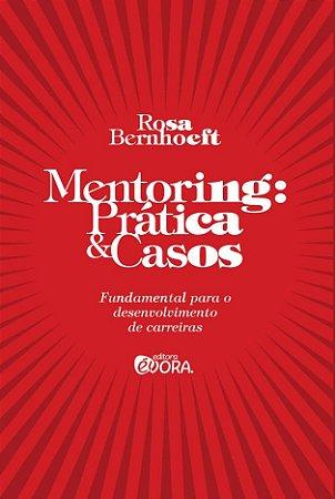 Mentoring - Prática & Casos