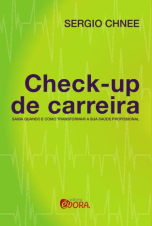 Check-up de carreira