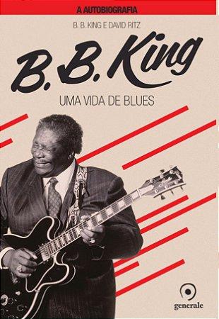 Saldo - B.B.King