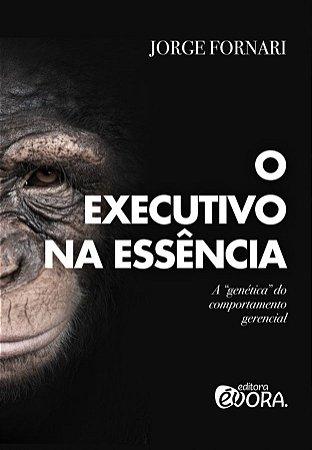 Saldo - O executivo na essência