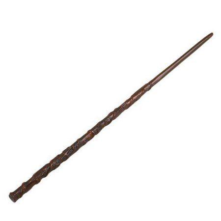Varinha- Hermione Granger