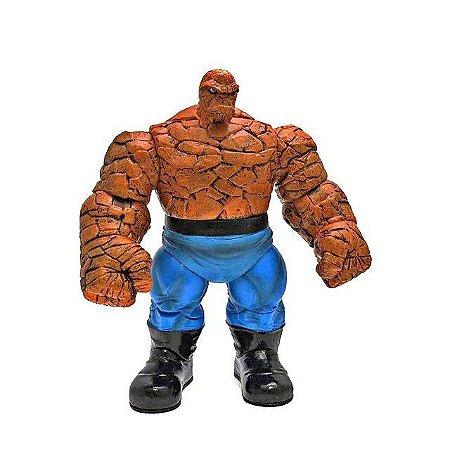 The thing (o Coisa) - Marvel Select - Diamond Select Toys