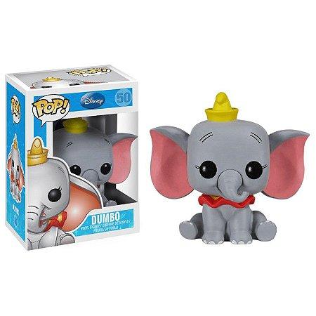 Funko POP! Dumbo #50