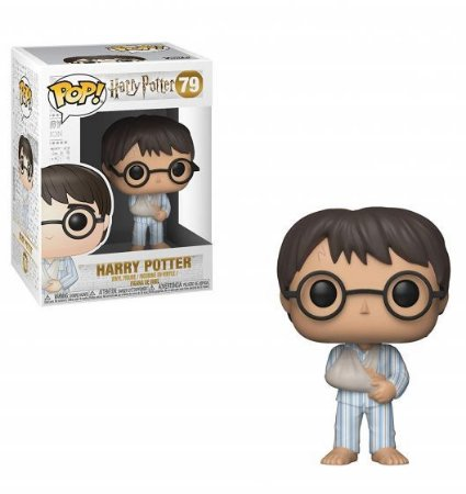 Funko POP! Harry Potter #79