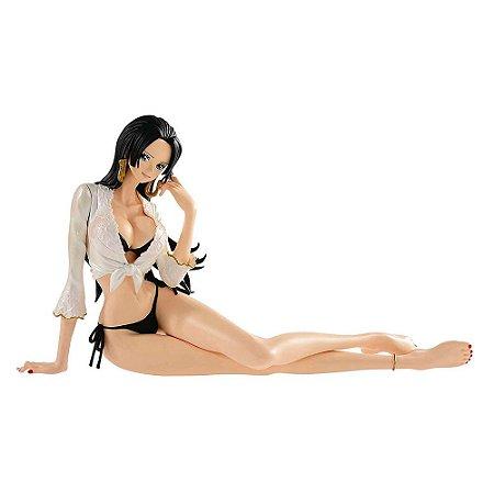 Boa Hancock Shiny Venus - One Piece - Glitter & Glamours - Banpresto