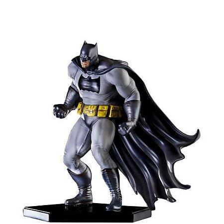 Batman Dark Knight DLC - 1/10 Art Scale - Batman: Arkham Knight - Iron Studios