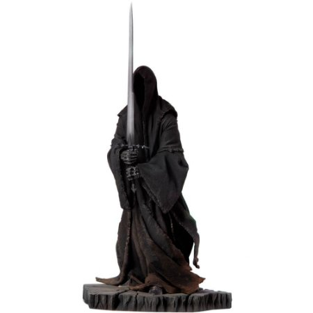 Nazgul 1/10 BDS - Lord of the Rings - Iron Studios