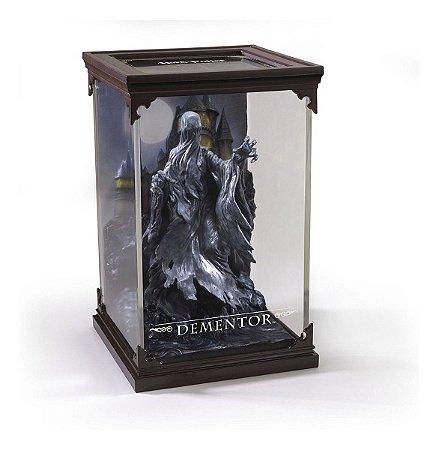 Fantastic Beasts - Magical Creatures - Dementor N°07