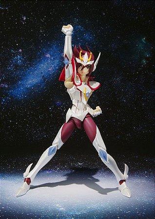 S.H.FIGUARTS SAINT SEIYA Omega Pegasus Kouga - Bandai