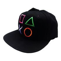 Boné- Playstation