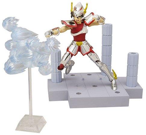 Seiya De Pegasus- Cavaleiros do Zodíaco - Saint Seiya DD Panoramation Bandai