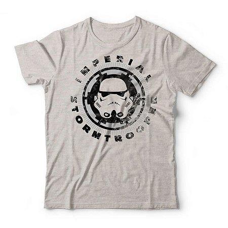 Camiseta Studio Geek - Imperial - Star wars