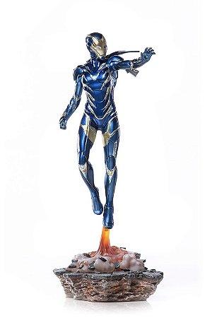 Pepper Potts - Avengers: Endgame - Art Scale 1/10 - Iron Studios