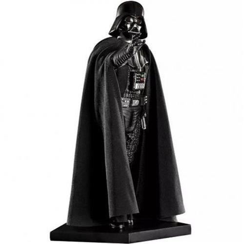 Star Wars - Rogue One - Darth Vader - 1/10 - Iron Studios