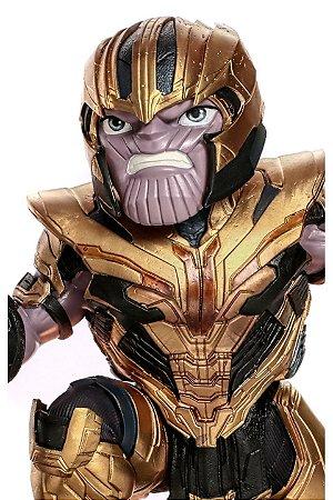 Thanos - Avengers: Endgame - Marvel - MiniCo - Iron Studios