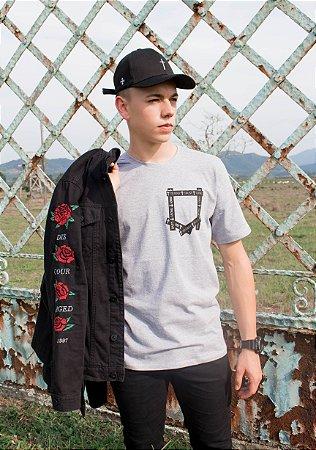 6286a6db58bb camiseta t shirt masculina - DierStore - Moda meninas - meninos e adulto