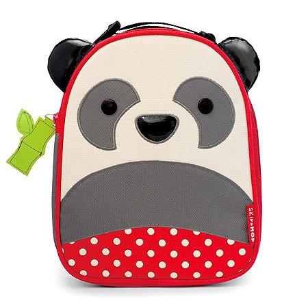 Lancheira Zoo Panda - Skip Hop