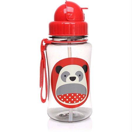 Garrafinha Zoo Panda 354ml - Skip Hop