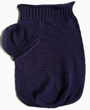 Outwear Verona