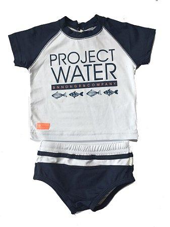 Kit Beachwear Project Water