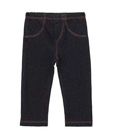Calça Cotton Jeans Feminina