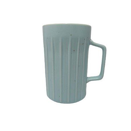 Xicara de Porcelana