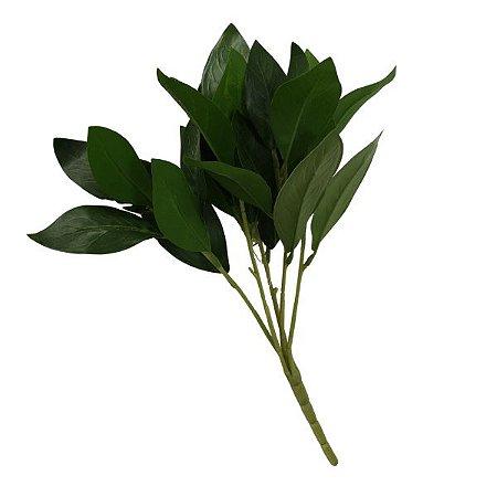 Folhagem - ramo verde 9165-102  - 8435191651021