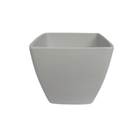 Vaso Branco 41203