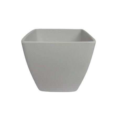 Vaso Branco 41202