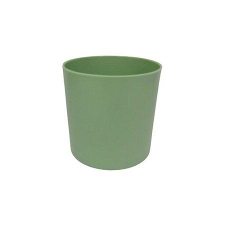 Vaso Verde 41493