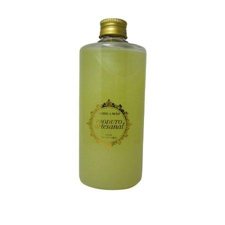 Sabonete Liquido Verbena