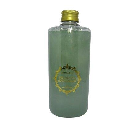 Sabonete Liquido Bela Vita