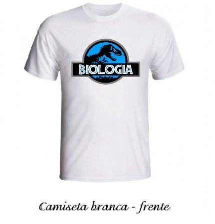 Biologia Dino
