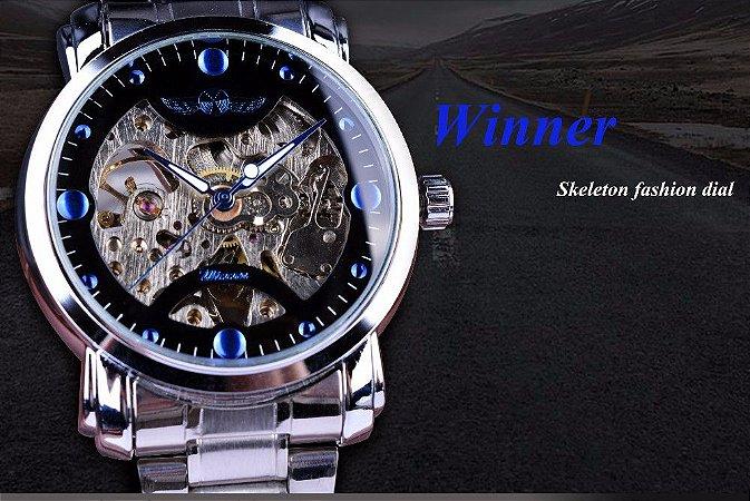 Relógio T-WINNER Blue Ocean