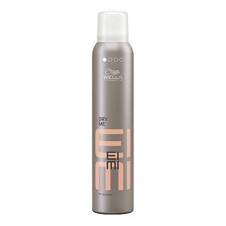 EIMI Dry Me Shampoo a Seco 180ml - Wella Professionals