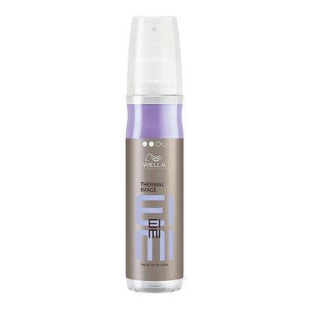 EIMI Thermal Image Protetor Térmico 150ml -  Wella Professionals