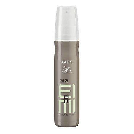 EIMI Ocean Spritz Spray Texturizador 150ml - Wella Professionals